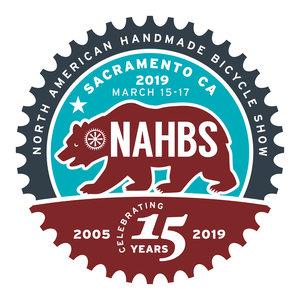 dw-nahbs2019-15years-1