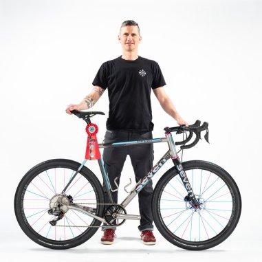 Mejor bicicleta Gravel - Seven Cycles