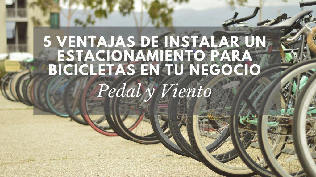 El número de ciclistas en el mundo ha aumentado