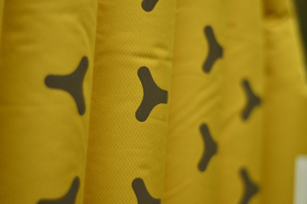 Diseño con silicona antideslizante para evitar que la bolsa de dormir tenga movimiento lateral